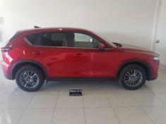 2021 Mazda CX-5 2.0 Active Auto Gauteng Boksburg_4