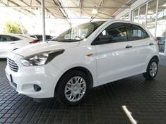 2018 Ford Figo 1.5 Ambiente 5-Door Gauteng Johannesburg_2