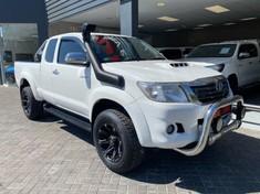 2014 Toyota Hilux 3.0d-4d Raider Xtra Cab Pu Sc  North West Province Rustenburg_1