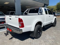 2014 Toyota Hilux 3.0d-4d Raider Xtra Cab Pu Sc  North West Province Rustenburg_2