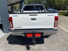 2014 Toyota Hilux 3.0d-4d Raider Xtra Cab Pu Sc  North West Province Rustenburg_3
