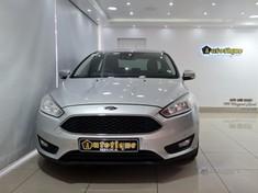 2016 Ford Focus 1.5 Ecoboost Trend Auto Kwazulu Natal Durban_2