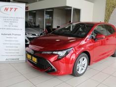 2021 Toyota Corolla 1.2T XS 5-dr Limpopo