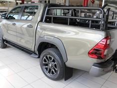 2021 Toyota Hilux 2.8 GD-6 RB Legend Auto Double Cab Bakkie Limpopo Phalaborwa_4