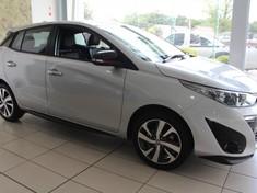 2020 Toyota Yaris 1.5 Sport 5-Door Limpopo Phalaborwa_2