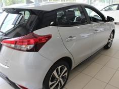 2020 Toyota Yaris 1.5 Sport 5-Door Limpopo Phalaborwa_3