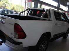 2018 Toyota Hilux 2.8 GD-6 Raider 4x4 Double Cab Bakkie Limpopo Phalaborwa_3