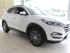 2016 Hyundai Tucson 2.0 Elite Auto Limpopo Phalaborwa_2