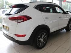 2016 Hyundai Tucson 2.0 Elite Auto Limpopo Phalaborwa_3
