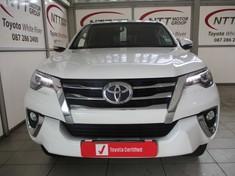 2017 Toyota Fortuner 2.8GD-6 4X4 Mpumalanga