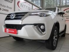 2017 Toyota Fortuner 2.8GD-6 4X4 Mpumalanga White River_3