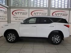 2017 Toyota Fortuner 2.8GD-6 4X4 Mpumalanga White River_4