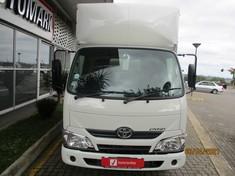 2019 Toyota Dyna 150 Mpumalanga