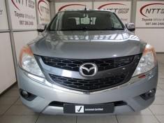 2013 Mazda BT-50 3.2 TDi SLE Auto Bakkie F/cab Mpumalanga