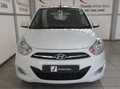2014 Hyundai i10 1.1 Gls  Mpumalanga