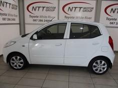 2014 Hyundai i10 1.1 Gls  Mpumalanga White River_3