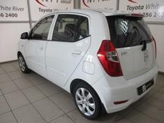 2014 Hyundai i10 1.1 Gls  Mpumalanga White River_4