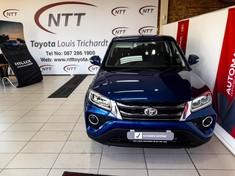2021 Toyota Urban Cruiser 1.5 Xi Limpopo Louis Trichardt_0