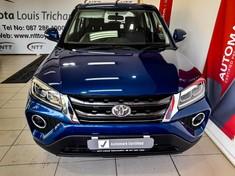 2021 Toyota Urban Cruiser 1.5 Xi Limpopo Louis Trichardt_2