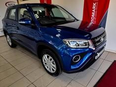 2021 Toyota Urban Cruiser 1.5 Xi Limpopo Louis Trichardt_3
