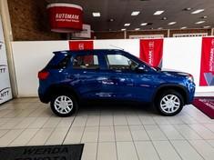 2021 Toyota Urban Cruiser 1.5 Xi Limpopo Louis Trichardt_4