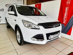2013 Ford Kuga 1.6 Ecoboost Ambiente Limpopo Louis Trichardt_3