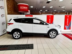 2013 Ford Kuga 1.6 Ecoboost Ambiente Limpopo Louis Trichardt_4