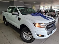 2018 Ford Ranger 2.2TDCi XLS 4X4 Auto Double Cab Bakkie North West Province