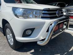 2016 Toyota Hilux 2.8 GD-6 RB Raider Double Cab Bakkie North West Province Rustenburg_4