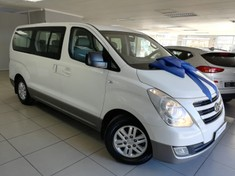 2017 Hyundai H1 2.5 CRDI Wagon Auto North West Province