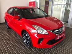 2021 Toyota Starlet 1.4 Xs Gauteng