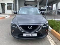 2017 Mazda CX-3 2.0 Individual Auto Gauteng Centurion_2