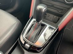 2017 Mazda CX-3 2.0 Individual Auto Gauteng Centurion_3