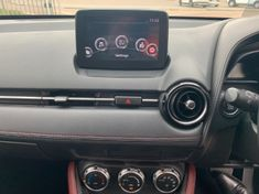 2017 Mazda CX-3 2.0 Individual Auto Gauteng Centurion_4