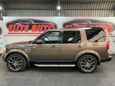 2010 Land Rover Discovery 4 3.0 Tdv6 Se  Gauteng Vereeniging_1