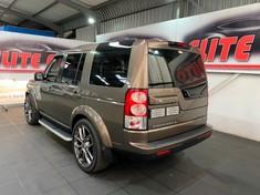 2010 Land Rover Discovery 4 3.0 Tdv6 Se  Gauteng Vereeniging_2