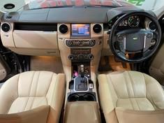 2010 Land Rover Discovery 4 3.0 Tdv6 Se  Gauteng Vereeniging_3