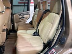 2010 Land Rover Discovery 4 3.0 Tdv6 Se  Gauteng Vereeniging_4