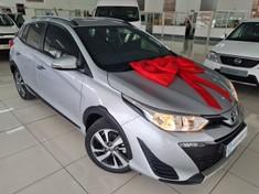 2020 Toyota Yaris 1.5 Cross 5-Door North West Province