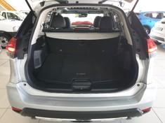 2021 Nissan X-Trail 2.5 Tekna 4X4 CVT 7S North West Province Lichtenburg_4