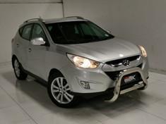 2010 Hyundai ix35 2.0 Gls  Gauteng Johannesburg_0
