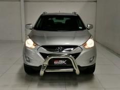 2010 Hyundai ix35 2.0 Gls  Gauteng Johannesburg_1