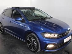 2021 Volkswagen Polo 1.0 TSI Comfortline DSG Eastern Cape