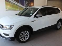 2020 Volkswagen Tiguan Allspace 1.4 TSI Trendline DSG 110KW Eastern Cape East London_2