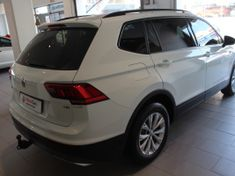 2020 Volkswagen Tiguan Allspace 1.4 TSI Trendline DSG 110KW Eastern Cape East London_3