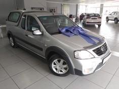 2012 Nissan NP200 1.5 Dci Se P/u/s/c  North West Province