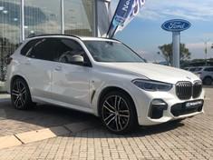 2020 BMW X5 M50d Mpumalanga