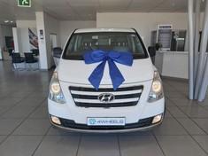2016 Hyundai H-1 2.5 CRDi  Elite Auto North West Province Lichtenburg_1