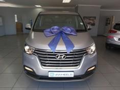 2019 Hyundai H-1 2.5 CRDI Wagon Auto North West Province Lichtenburg_1