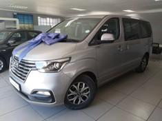 2019 Hyundai H-1 2.5 CRDI Wagon Auto North West Province Lichtenburg_2
